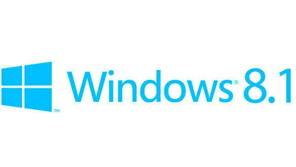 Windows 8.1 Windows-Installations – DVD online erstellen