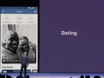Facebook kündigt neuen Dating-Service an